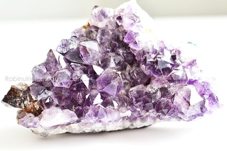 Amethiste_crystal_geode_blog_small2