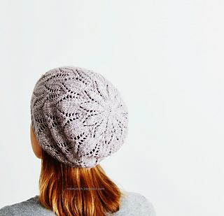 Greyhaven_hat_gray_back_hrz_1b_blog_small2