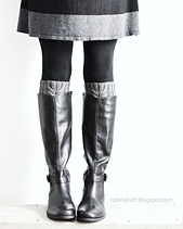 Ballymeade_boot_gray_studio2c_blog_small_best_fit