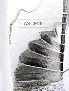 Ascend_castle_stairway_2_small2
