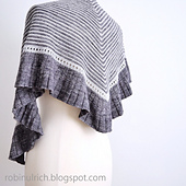Grey_stripe_back_1b_blog_small_best_fit