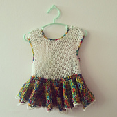 Img_20140606_232848_small_best_fit