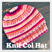 Knitcolhat_small_best_fit