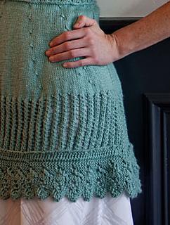 Great-gatsby-dress-2_small2