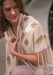 Summer_party_shawl_l500_small