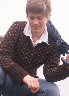 Nordic_memories_l500_small2