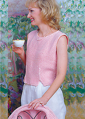 Pretty_pink_sweater_l500_small