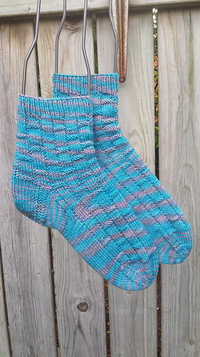 Dreamweaversocks_medium