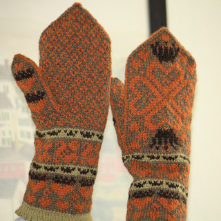Mittens_012_small2