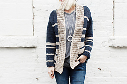 Oxford_boyfriend_cardigan_main_photo_small_best_fit