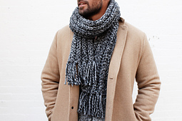 Hudson_scarf_main_photo_small_best_fit