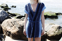 Arverne_beach_robe_main_photo_small_best_fit