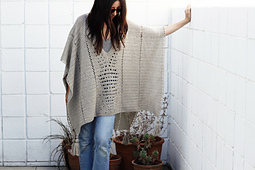 Cross_country_poncho_main_photo_small_best_fit