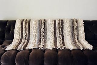 Moroccan Wedding Blanket.Moroccan Wedding Blanket Pattern By Alexandra Tavel