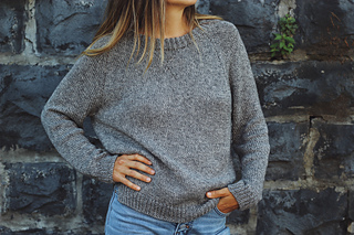 Ravelry Autumn League Pullover Pattern By Alexandra Tavel
