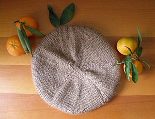 Knitting Cakes Images : Ravelry knitting and cakes patterns