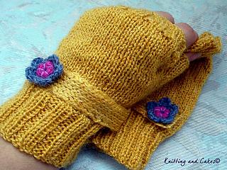 Gloves02_medium_small2