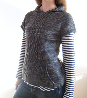 409d7ee3309275 Ravelry  Miranda pattern by Josée Paquin