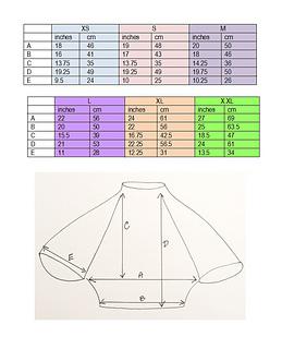 Granville_size_chart_josee_paquin_small2