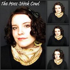 Themossstitchcowlcollage_small