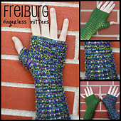Freiburg_small_best_fit