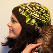 Img_81772_-_bright_hat_small_best_fit