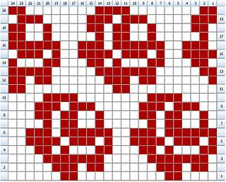Rosor-1_526f8acd9606ee56289790f8_small2