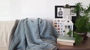 Cozy_blanket_1_small_best_fit
