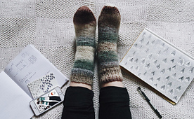 Cosy_socks_-_forest_6_small_best_fit
