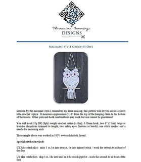 Macrame_style_crochet_owl_small2
