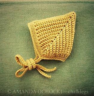 _amanda_ochocki___chalklegs_pixie_hat__2__medium2_1__medium_small2
