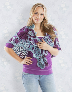 English_garden_shawl_small2