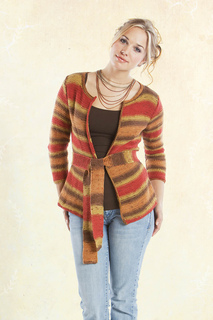 Plaza_belted_cardigan_120_small2