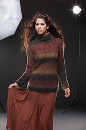 Backstage_sweater_small_best_fit