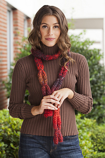Wrappedcandies_scarf_bigtime_pattern_2_small2