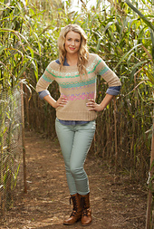 Ravelry_printed_pullover_small_best_fit