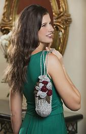 Ravelry_fleurette_opera_bag_small_best_fit