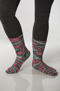 Paintedfeetsocks_infusionhandpaints_small2