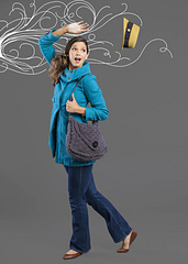 Ravelry_color_your_world_-_silent_rider_satchel_small