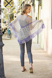 Ravelry_pescadito_back_small_best_fit