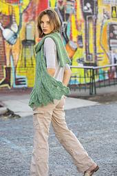 2_forestfloor_main_1919_univ_kids_shawls_small_best_fit