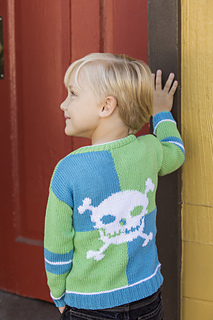 9_skullrugby_tableofcontents_0228_univ_kids_shawls_small2