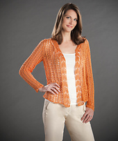 Craftsy_falling_leaves_cardigan_main_small_best_fit