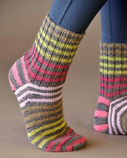 Back_to_basics_socks_3_blog_small2