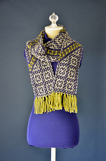 Dw_tweed_bias_mosaic_scarf_wrapped_pass_1_small2
