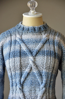 Major_cable_pullover_detail_hi-res_small2