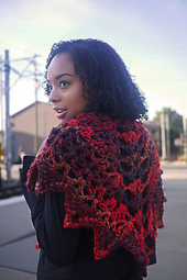 Kingsdriveshawl_bigtime_hires_small_best_fit