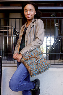 Secondstreetsatchel3_classicshadesfrenzy_hires_small2