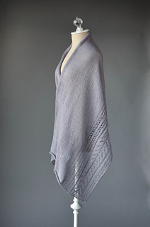 Rime_shawl_side_hi-res_small2
