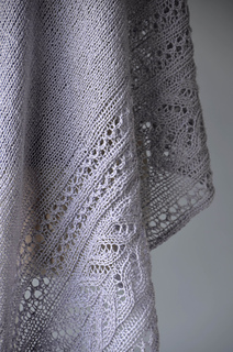 Rime_shawl_detail_hi-res_small2